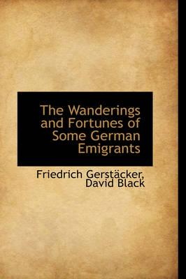 The Wanderings and F...