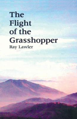 The Flight of the Grasshopper