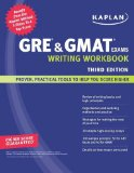 BARRONS CRITICAL READING Workbook for The SAT