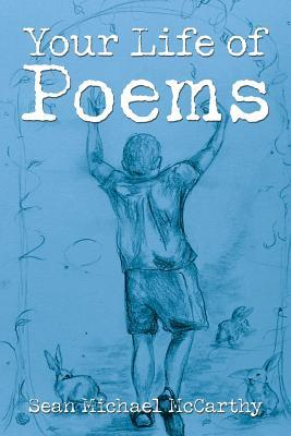 Your Life of Poems