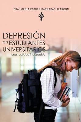 Depresion En Estudiantes Universitarios