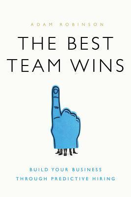 The Best Team Wins
