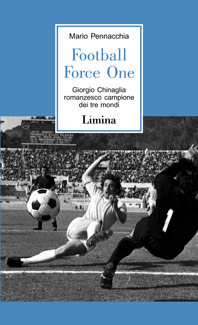 Football Force One