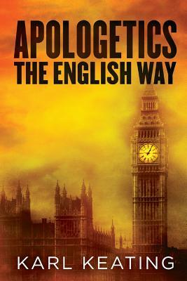 Apologetics the English Way