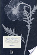 Lydia Sigourney: Selected Poetry and Prose