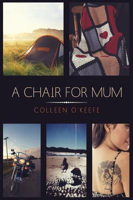 A Chair for Mum