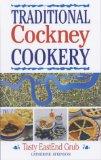 Cockney Cookbook