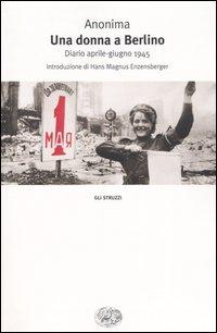 Una donna a Berlino