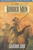 The Border Men