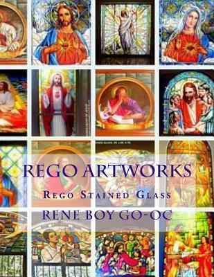 Rego Artworks
