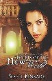 Secrets of the New World