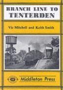Branch line to Tenterden