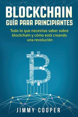 Blockchain Guia Para Principiantes