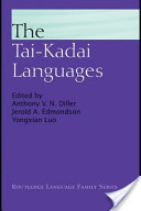 The Tai-Kadai Languages