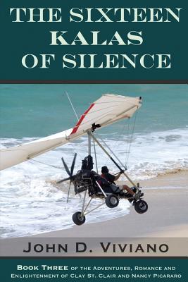The Sixteen Kalas of Silence