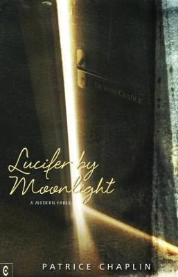 Lucifer by Moonlight