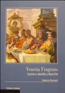 Venetia frangrans