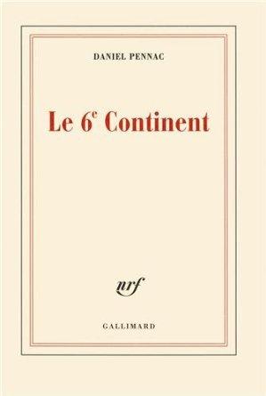 Le 6e Continent