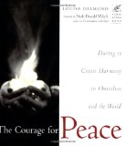 The Courage for Peac...