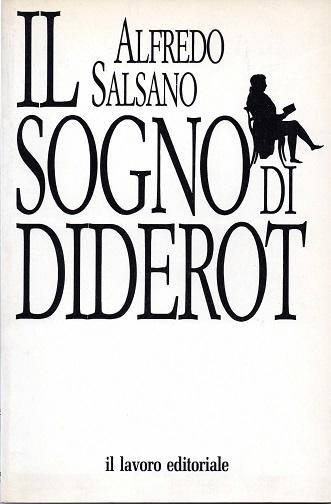 Il sogno di Diderot