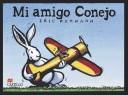 Mi Amigo Conejo