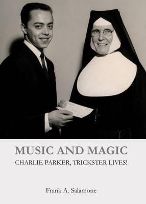 Music and Magic