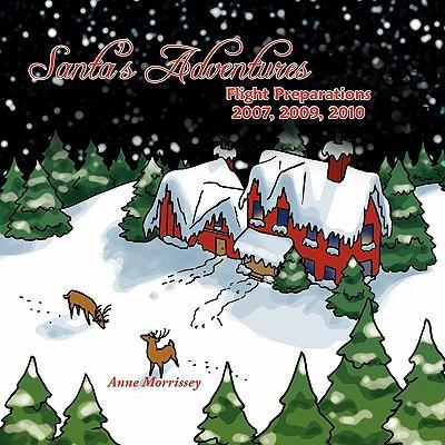 Santa's Adventures