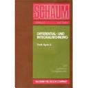 Schaum's Outline of ...