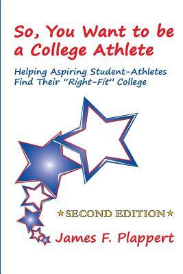 So, You Want to Be a College Athlete