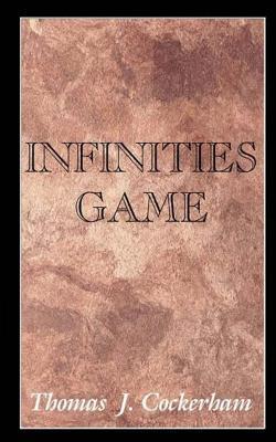 Infinities Game