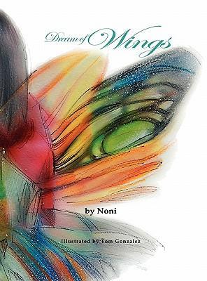 Dream of Wings
