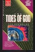 The Tides of God