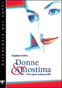 Donne & autostima