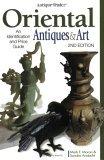 Oriental Antiques & Art