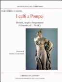 I culti a Pompei