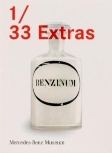 33 Extras