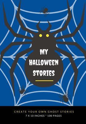 My Halloween Stories