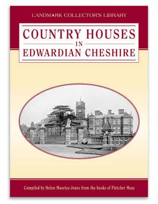 Country Houses in Ed...