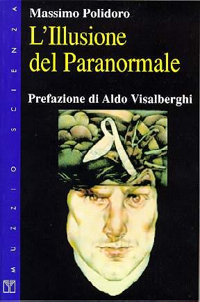 L'illusione del paranormale