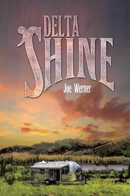 Delta Shine