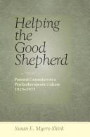 Helping the Good Shepherd