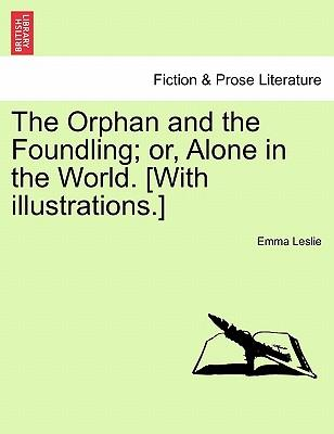 The Orphan and the F...