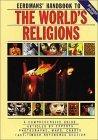 Eerdmans' Handbook to the World's Religions