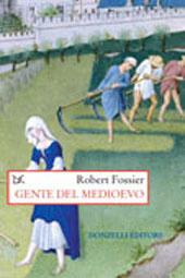 Gente del Medioevo
