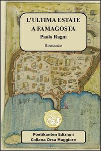 Ultima estate a Famagosta