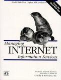 Managing Internet Information Services