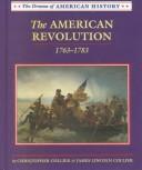 The American Revolut...