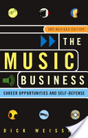 The Music Business