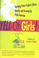 Yell-Oh Girls