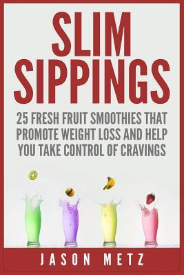 Slim Sippings